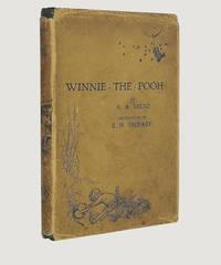 image of Winnie-The-Pooh.