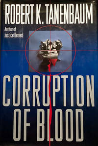 image of Corruption of Blood