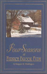 Four Seasons at Furnace Brook Farm