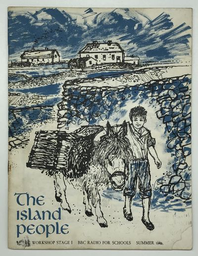 The Island People.