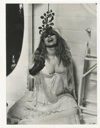 Juliet of the Spirits [Giulietta degli spiriti] (Collection of four original photographs from the 1965 film)