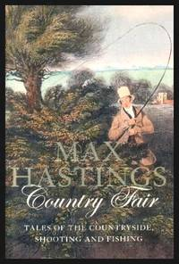 image of COUNTRY FAIR - Tales of the Countryside: Shooting and Fishing