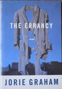 The Errancy