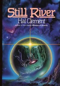 image of STILL RIVER