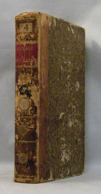 Female Biography; or, Memoirs of Illustrious and Celebrated Women, of All Ages and Countries. Volume I by Mary Hays - from Wonder Book and Biblio.com