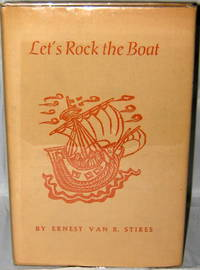 Let's Rock the Boat