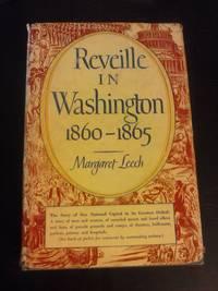 Reveille in Washington 1860 - 1865