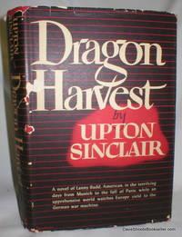 image of Dragon Harvest
