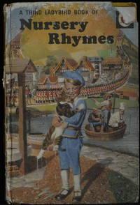 image of The Third Ladybird Book of Nursery Rhymes