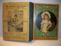 Chatterbox 1904