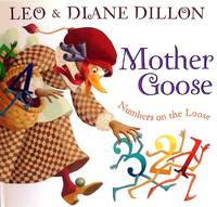 Mother Goose, Numbers on the Loose