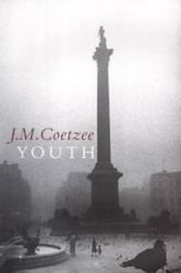 image of YOUTH. [Hardcover]
