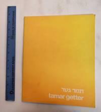 image of Tamar Getter Paintings 1977-78
