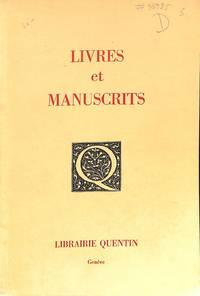 Catalogue 5/1983 :