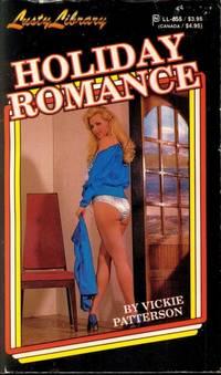 Holiday Romance  LL-655