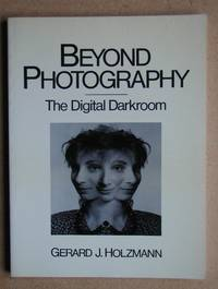 image of Beyond Photography: The Digital Darkroom.