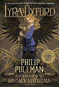 image of His Dark Materials: Lyra's Oxford