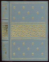 Franklin Center: Franklin Library, 1990. Hardcover. Fine. Fine in full leather as issued. One of an ...