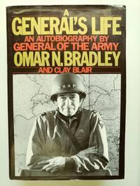 A General's Life