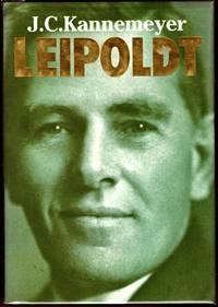 LEIPOLDT : 'n Lewensverhaal