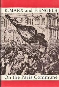 On the Paris Commune