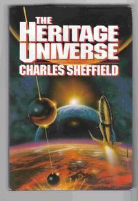 The Heritage Universe Summertide, Divergence, Transcendence