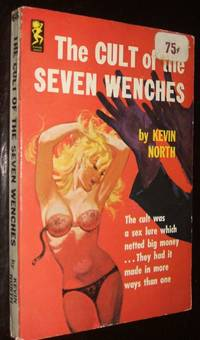 image of The Cult of the Seven Wenches