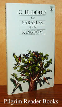 The Parables of the Kingdom.