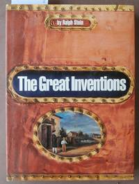 image of The Great Inventions