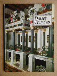 Dorset Churches