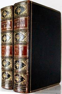 Faiths of the World by Reverend James Gardner - Hardcover - 1860 - from Reagan's Rare Books and Biblio.com