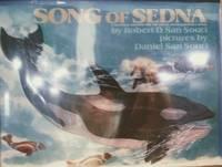 Song of Sedna