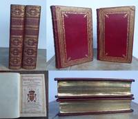 THE GENEALOGICAL HISTORY OF THE HOUSE OF YVERY, In its Different Branches of Yvery, Luvel,...