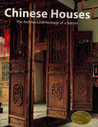 image of Chinese Houses: The Architectural Heritage of a Nation