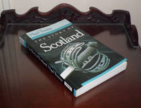 image of The Story of Scotland - **Signed**