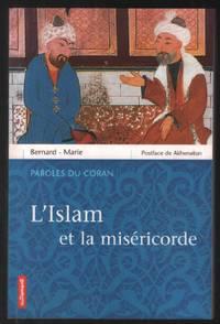 image of L'Islam et la Miséricorde