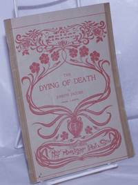 image of The Dying of Death