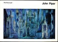 image of JOHN PIPER