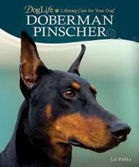 image of Doberman Pinscher (DogLife: Lifelong Care for Your DogTM)