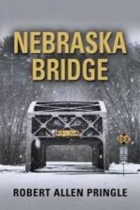 NEBRASKA BRIDGE