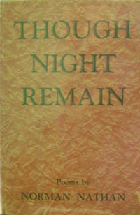 Though Night Remain