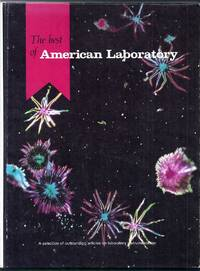 The Best of American Laboratory
