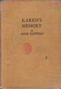 Karen's Memory