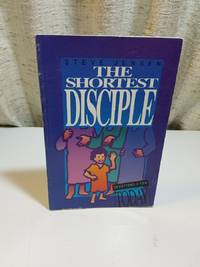 The Shortest Disciple (Devotions for Today)