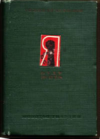 Ya budu zhit' [Let me live] by Herndon Angelo - Hardcover - 262 pp. - 1938 - from Biblionne (SKU: 5559)