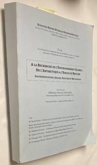 A LA Recherche de l'environnement Global
