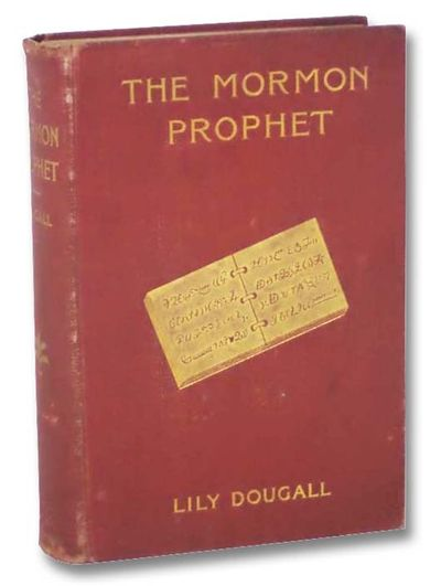 D. Appleton and Company, 1899. First Edition. Hard Cover. Good/No Jacket. First edition. Hinges repa...