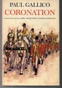 image of CORONATION