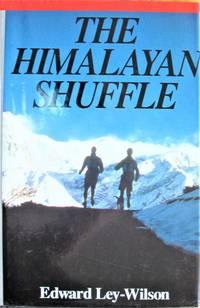 The Himalayan Shuffle