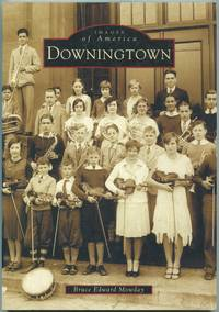image of Images of America: Downingtown